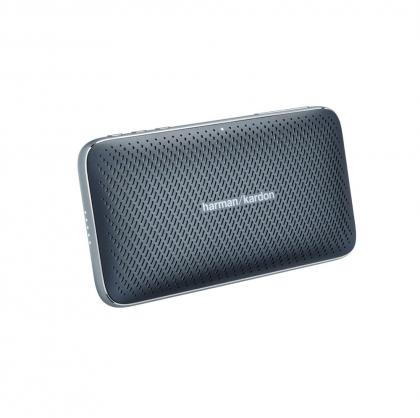 اسپیکر بلوتوثی قابل حمل هارمن کاردن مدل Esquire Mini 2