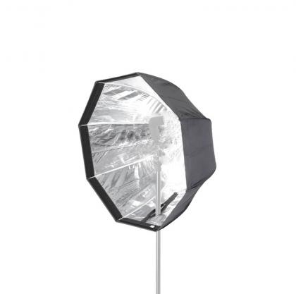 اکتاباکس چتری Godox 120cm