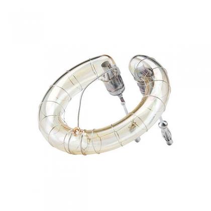 لامپ نعلی 400 ژول گودکس Godox 400Ws Flash Tube