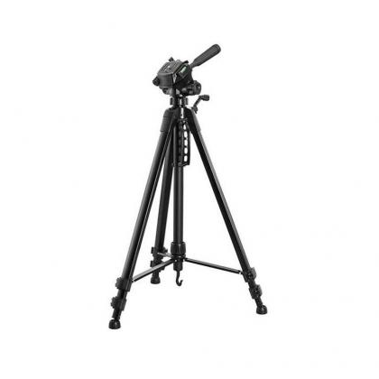 سه پایه دوربین ویفنگ مدل Weifeng WT-3560