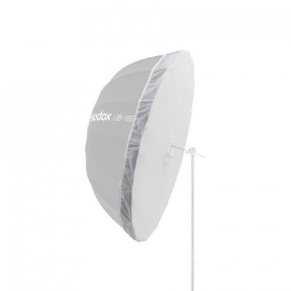 دیفیوزر Godox DPU-165T مخصوص چتر پارابولیک ۱۶۵ سانت