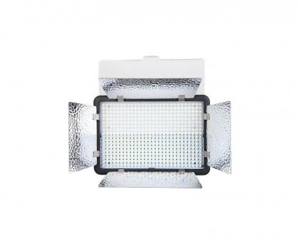 نور ثابت Godox LED 500LR-C