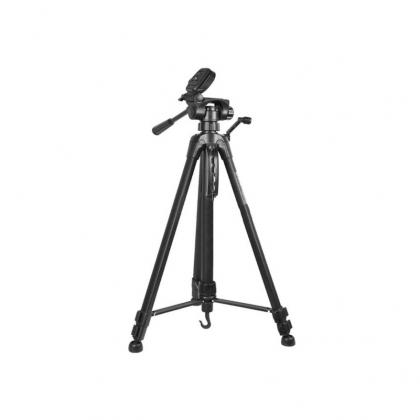 سه پایه دوربین ویفنگ مدل Weifeng WT-3540 (ارجینال)
