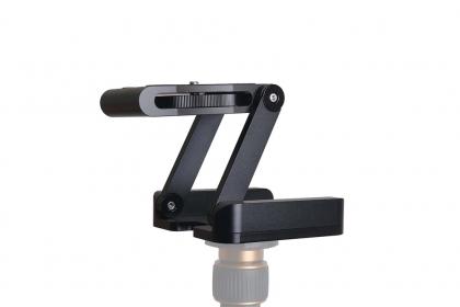 نگهدارنده دوربین Z Stand