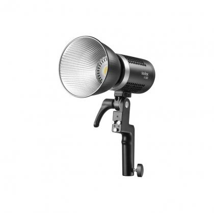نور ثابت Godox ML60