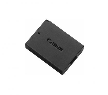 باتری دوربین کانن Canon LP-E10 اصلی
