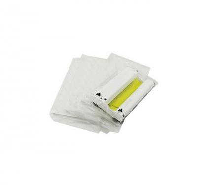 بسته 54 تایی کاغذ پرینتر سلفی کانن