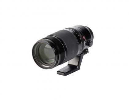 لنز FUJIFILM XF 50-140mm f/2.8