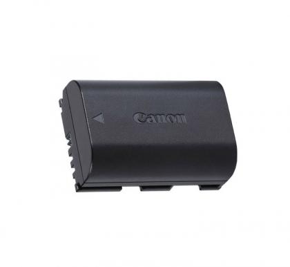 باتری دوربین کانن LP-E6 مشابه اصلی