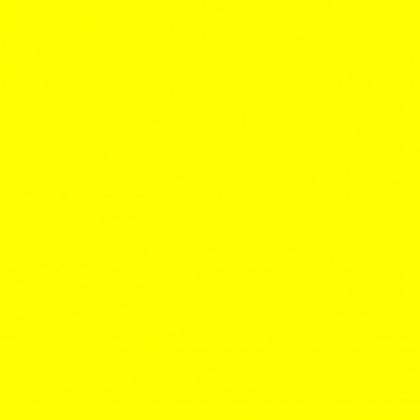 پرده زرد پارچهای 3x5 لوله پلاستیکی