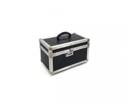 کیف فلزی دوربین سایز کوچک