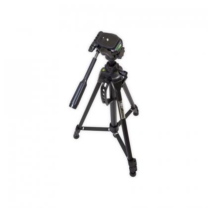 سه پایه دوربین ویفنگ مدل Weifeng WT-3730