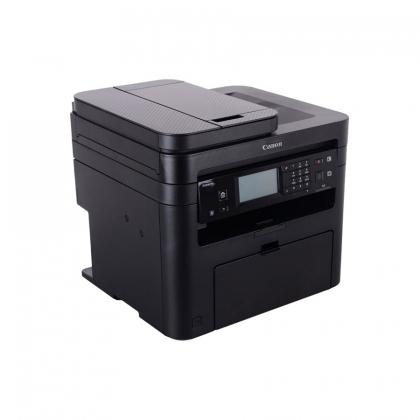 پرینتر چندکاره لیزری کانن مدل i-Sensys MF237w