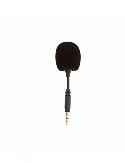 میکروفن FM-15