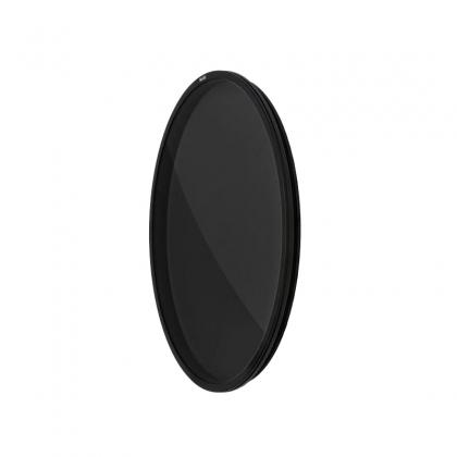 فیلتر HUC IR ND32000 PRO Nano 15 Stops 67mm