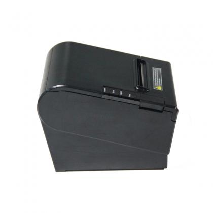 پرینتر حرارتی آلفا مدل POS80-BS