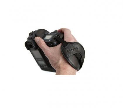 نگهدارنده دوربین DSLR مدل Canon E1