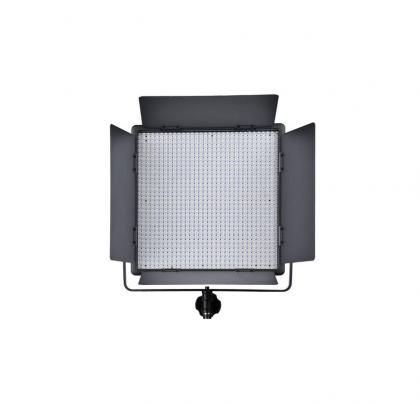 نور ثابت Godox LED1000