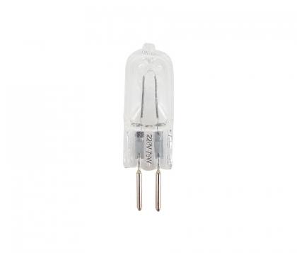 لامپ مدلینگ سوزنی 75 وات