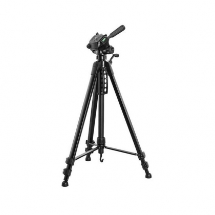 سه پایه عکاسی Fotomax مدل FT560