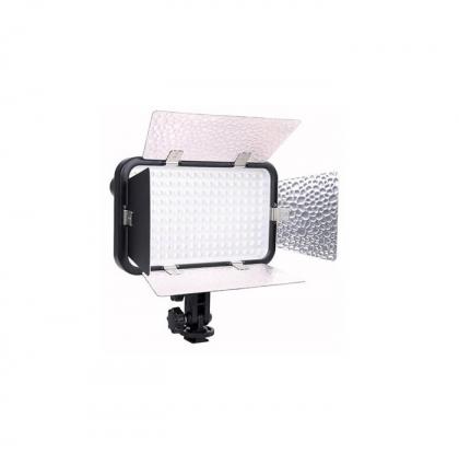نور ثابت Godox LED170 II