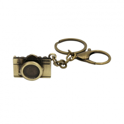 جاکلیدی طرح دوربین کد 003