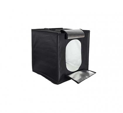 لایت باکس S&S LED550