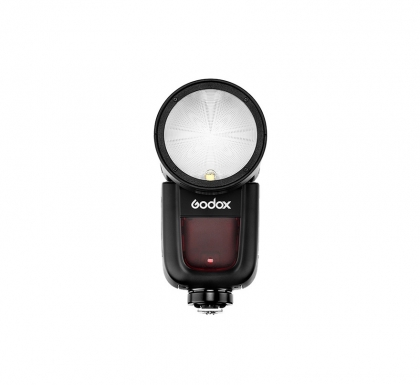 فلاش Godox V1 Flash برای فوجی