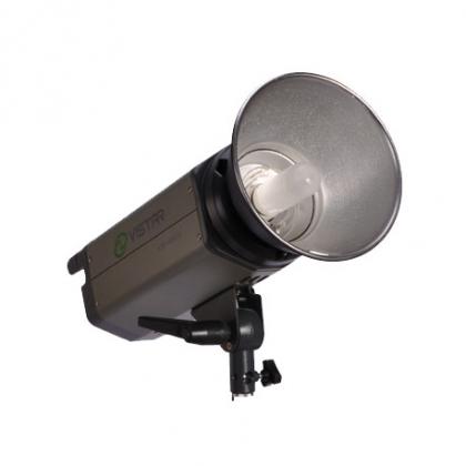 فلاش استودیویی Vistar VS-200