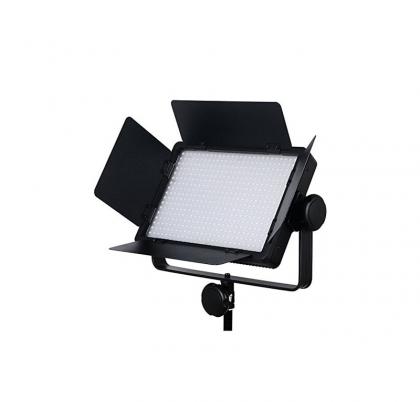 نور ثابت Godox LED 500C