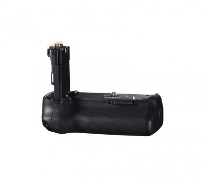 گریپ باتری کانن BG-E14 اصلی برای 80D و 70D