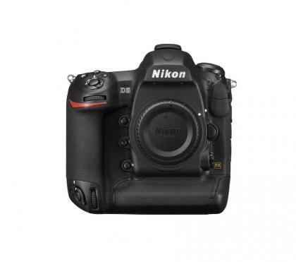 بدنه دوربین Nikon D5