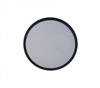 فیلتر پلاریزه Benro PD Polarizer 55mm