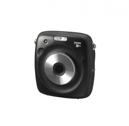 دوربین چاپ سریع دیجیتال فوجی Instax Square SQ10