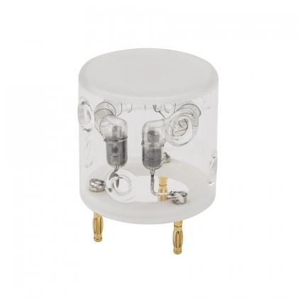 لامپ فلاش گودکس Godox FT AD400 PRO