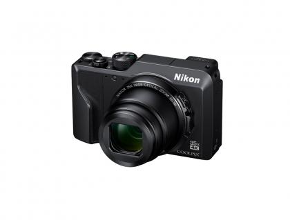 دوربین Nikon Coolpix A1000
