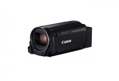 دوربین فیلمبرداری Canon LEGRIA HF R806