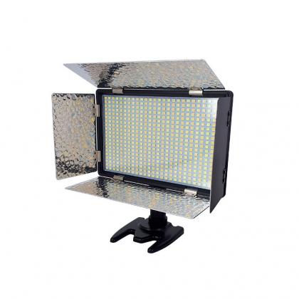 نور ثابت ال ای دی DBK مدل SMD-520