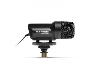 میکروفن Marantz Audio Scope SB-C2
