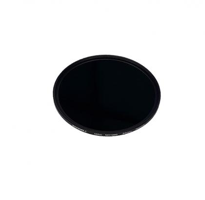 فیلتر BAODELI ND32 58mm