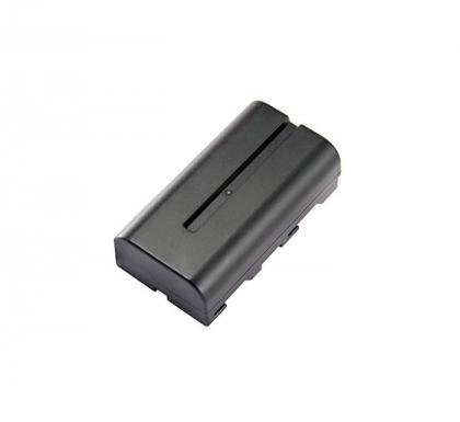 باتری دوربین سونی NP-F550