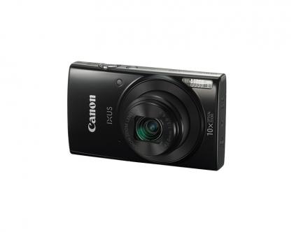 دوربین Canon IXUS 190