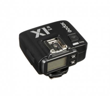 گیرنده Godox X1R-S TTL برای سونی