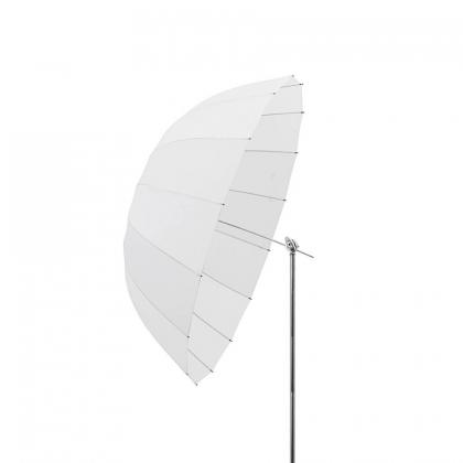 چتر پارابولیک 105 سانت دیفیوزر مدل  Godox UB-105D