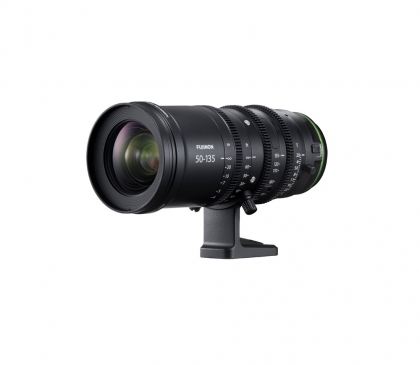 لنز FUJIFILM MKX50-135mm T2.9