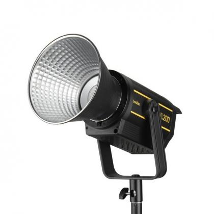ویدئو لایت گودکس Godox VL200 LED
