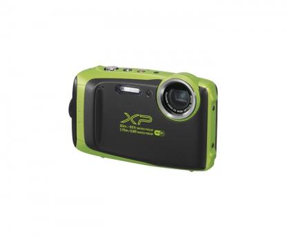 دوربین ضدآب Fujifilm XP130