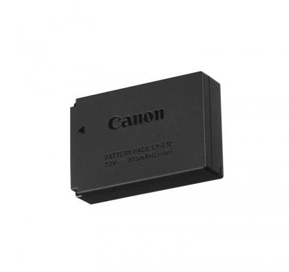 باتری دوربین کانن LP-E12