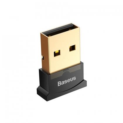 دانگل بلوتوث Baseus CCALL-BT01