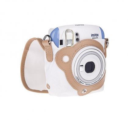 کیف دوربین فوجی فیلم مناسب برای Instax Mini 9 (اصلی)